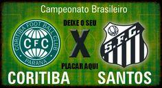 Santos empatou com o Flamengo e saiu do G4, e para voltar, tem que vencer o Coritiba neste domingo, deixe o seu placar aqui... http://futebolcomarte.wix.com/santos-futebol-arte#!seu-placar-para-coritiba-x-santos/c8d7  participem !!!