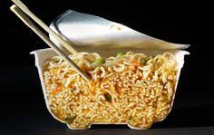 食べ物の断面図を実際に食べるシチュエーションで撮影した「Cut Food」 - GIGAZINE