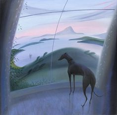 pic. by Nicholas Hely Hutchinson