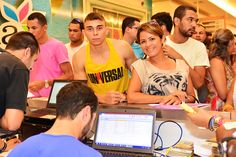 Inscritos na Corrida 9 de Julho têm até este domingo para retirar os kits #prefeituraboavista #roraima #boavista #pmbv