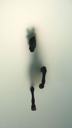 Trapped Souls Shadow Drawing, Shadow Art, Music Drawings, Dark Art Drawings, 3d Illusion Drawing, Stippling Art, Horse Wallpaper, Rain Painting, Minimalist Wallpaper