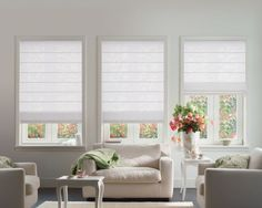 roman blinds privacy - Google Search
