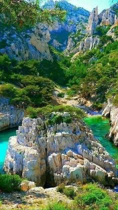 Beautiful Nature Pictures, Amazing Nature, Beautiful Landscapes, Cool Pictures, Beautiful Places To Travel, Beautiful World, Scenic Photography, Nature Photography, Vida Natural