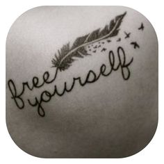 Ideas nails ideas sparkle colour for 2019 Tan Tattoo, Piercing Tattoo, Piercings, Polka Dot Nails, Blue Nails, Unique Tattoos, Cute Tattoos, Tatoos, Tattoo Designs