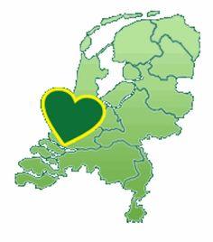 Wellantcollege organiseerde op donderdag 27 juni 2013 een bijeenkomst over de 'Biobased Economy in het Groene Hart` http://nieuwkoop.rtvlokaal.nl/nieuws/biobased-economy-in-het-groene-hart/adf1659f-961b-4654-9c9f-82e1c28d3cdf/