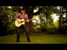 Chris Young - Voices
