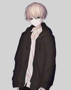 Pin by 波 ち ゃ ん ⚘ on anime boys anime, rysunki, rysować. Anime Boys, Cool Anime Guys, Garçon Anime Hot, M Anime, Art Manga, Manga Boy, Anime Chibi, Anime Style, Boy Character