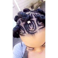 SNACHAT minervamensa ..Braids By @flokay12 This braids give me life ..click play ladies only  #newyorkhairstylist #jerseyhairstylist #braidsgang #newyorkcity #braidsonfleek #braidsforgirls #braidsatlanta #ghanabraids #cornrows #cornrowstyles #islay #islayhair #hairbraider #dopehair #protectivestyles #protectivestyle #singlebraids #creativebraids #braidgame #foreva #africanhair #blackhairstyles #ghanamade #braidsonfleek #braidsinspiration #mightylele
