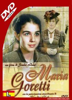 http://moviecoleccion.com/2016/11/maria-goretti-2003-dvdrip-latino.html