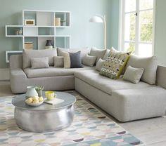 UK Furniture Shops : habitat