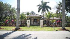 NBA veteran Chris Anderson, AKA Birdman, listed his Miami home in April for $4.55 million. Since then... #homeimprovementmortgage,