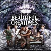 Beautiful Creatures (2013) Hindi Dubbed Full Movie Watch Online And HD Download 867MB  Beautiful Creatures (2013) Hindi Dubbed Full Movie Watch Online in HD Print Quality Free DownloadFull Movie Beautiful Creatures (2013) Watch Online in DVD Print Quality Download.Everymoviedownload.blogspot.com HD MoviesMkv MoviesHigh Quality MoviesEverymoviedownloadHD Print MoviesBluray Movies.  Watch And Download  Watch And Download  About Movie:  In the small town of Gatlin S.C. teenage Ethan Wate (Alden…