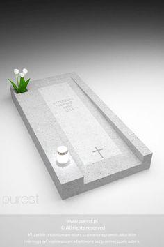 Tombstone Designs, Famous Tombstones, Cemetery Monuments, Audiophile, Funeral, Concrete, Arquitetura, Grave Decorations, Illusion Art