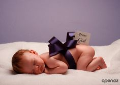 фотосессия новорожденного на фоне календаря - Поиск в Google