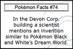 Lots of fun and random Pokémon facts. Black Pokemon, Cool Pokemon, Pokemon Stuff, Charmander, Pikachu, Pokemon Facts, Image Memes, I Choose You, My Destiny