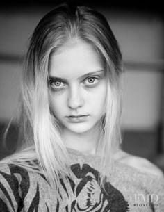 Photo of Russian fashion model Nastya Kusakina. Pretty People, Beautiful People, Nastya Kusakina, Lily Maymac, Blond, Face Anatomy, Human Reference, Famous Models, Pretty Eyes