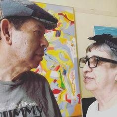 Mom and dad original rockabilly still see it in the eyes true love ! #rockabilly #rockandroll #loves_united_newyork #love_newyo #igmasterpiece #timeoutnewyork #igs_nyc #trueromance #unlimitednewyork#streetstyle #lovelife #greaser #monroe #loveofmylife #50fashion #lovequotes #love #romantic #classic #abstractart #rockandroll #truelove http://quotags.net/ipost/1491653336439489949/?code=BSzas5ugIWd