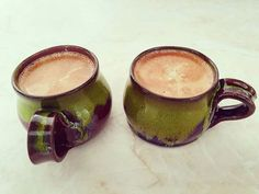 our handmade cups of coffee ; Coffee Cups, Mugs, Tableware, Handmade, Photos, Instagram, Coffee Mugs, Dinnerware, Hand Made