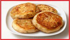 weight watchers best recipes | Potato Cakes Plus+ 1 Per Serving - weight watchers recipes