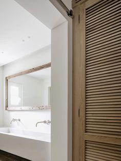 est-living-villa-pistache-caprini-pellerin-architectes-2