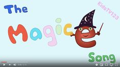 My Favourite Literacy Videos for Kindergarten Phonics Song 2, Vowel Song, Ch Sound, Sound Song, Finger Song, Reading Strategies Posters, Cvce Words, Alphabet Songs, School Closures