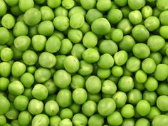 Easy Vegetables To Grow, Starchy Vegetables, Plant Based Recipes, Vegetable Recipes, Benefits Of Peas, Growing Herbs Indoors, Couple Cooking, Filling Food, Rainbow Food