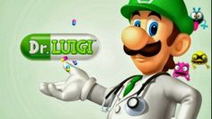 Dr. Luigi Game Review: It was released as Dr. Luigi and Saikin Bokumetsu in the Japan. It's a puzzle video game, was developed by Nintendo  Arika. The game has released in North America on 31st of December, 2013. It's a falling block tile-matching video game, offering 4 distinct game modes.