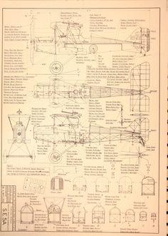 The Art Of Flight, Electrum, Technical Illustration, Airplane Design, Experimental Aircraft, Aircraft Design, Model Airplanes, Cutaway, Models