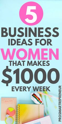 5 Lucrative Home Business Ideas for Women 5 Lucrative Home Business Ideas for Women,jobworld to earn money online to make money online money from home to make extra money from home jobs legitimate Earn Money From Home, Make Money Fast, Earn Money Online, Make Money Blogging, Online Jobs, Money Making Crafts, Things To Sell Online, Ideas To Make Money, Making Money From Home