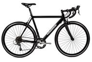 I WANT THIS. Poseidon Sport 4.0 Road Bike