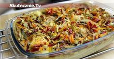 Chicken Drumsticks, Cabbage, Meat, Vegetables, Cooking, Food, Casseroles, Opera, Polish Food Recipes