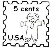 Flat Stanley project - wow, lots of resources Word Work Activities, Writing Activities, Writing Ideas, Language And Literature, Language Arts, School Themes, School Ideas, Flat Stanley, Trade Books