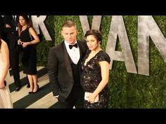 Helen Hunt Surprising Oscar Dress Choice, Plus Channing Tatum's Oscar Practice Partner - http://hagsharlotsheroines.com/?p=39618