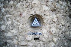 Twins™ Tienda Museo Tamayo Foto por: Alejandro Nuñez Alfaro