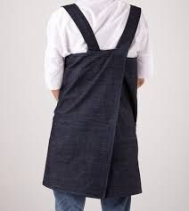 Image result for adult pinafore pattern free