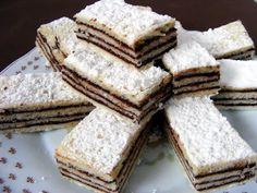 Prajitura de post cu foi si crema de cacao #307 - YouTube The Creator, Desserts, Food, Youtube, Tailgate Desserts, Deserts, Essen, Postres, Meals