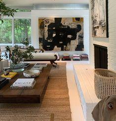 Home Decoration Grey .Home Decoration Grey Home Interior Design, Interior Architecture, Interior And Exterior, Interior Decorating, Modern Exterior, Interior Paint, Home Living Room, Living Room Decor, Living Spaces
