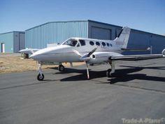 Cessna 414 Aircraft    http://www.trade-a-plane.com/for-sale/aircraft/by-make/Cessna/414