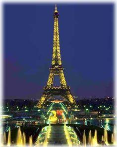 Ο πίνακας έχει να κάνει με μέρη που επιθυμώ να επισκεφθώ. Anatole France, I Love Paris, Places Ive Been, To Go, Desktop, Places To Visit, Around The Worlds, Travel, Amazing