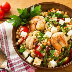 10 awesome appetizer recipes images relish recipes appetizer rh pinterest com