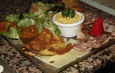 Brunch Brunch, Meat, Chicken, Food, Essen, Meals, Yemek, Eten, Cubs