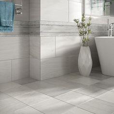 25 Bathroom Tile Ideas Tile Bathroom Shower Tile Olean