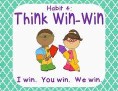 7 habits of happy kids posters, superhero theme, freebie, leader in me