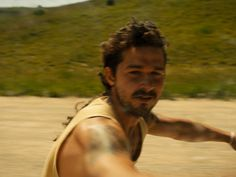 New trendy GIF/ Giphy. shia labeouf americana american honey. Let like/ repin/ follow @cutephonecases