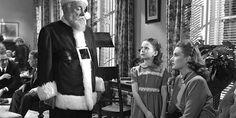 10 классических рождественских фильмов