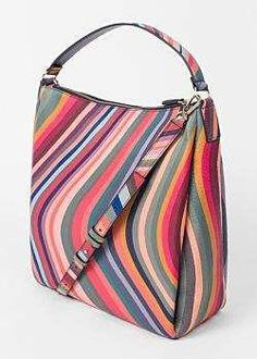 15733051d13b Our Top notch Handle backpacks will be the most dynamic trend we have now  and all