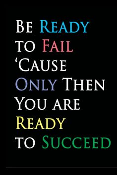 25 best exam quotes for finals week 2018 - motivational quotes for Succeed Quotes, Exam Quotes, Taken Quotes, Study Motivation Quotes, Health Motivation, Motivation Inspiration, Science Quotes