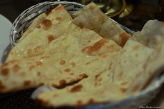 recipes on my website. Lamb Tikka Masala, Lamb Korma, Indian Food Recipes, Whole Food Recipes, Cooking Recipes, Pickled Mango, Chicken Makhani, Masala Spice, Chicken Spices