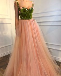 Gorgeous Unique Prom Dresses,A-line prom dress , tulle prom dress, Shop plus-sized prom dresses for curvy figures and plus-size party dresses. Ball gowns for prom in plus sizes and short plus-sized prom dresses for Dresses Elegant, Unique Prom Dresses, A Line Prom Dresses, Tulle Prom Dress, Pretty Dresses, Dress Up, Party Dress, Sexy Dresses, Vintage Formal Dresses