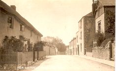 1910NewExeterStreetUplands.bmp (770×473)